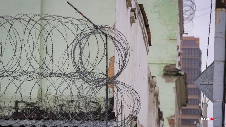 Задавил приятеля и чуть не убил его дочь: дончанина приговорили к 14 годам заключения