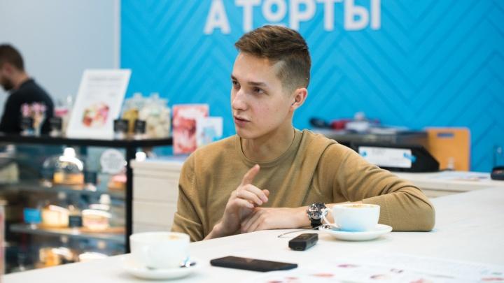 Миллион нашли за 5 минут: история кофейни в Екатеринбурге, которая появилась после поста в Telegram