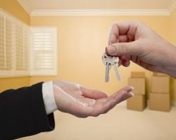 Как решить жилищный вопрос?