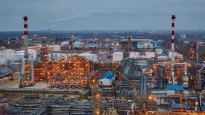 Нефти нет, производство остановлено. Публикуем письмо рабочих Антипинского НПЗ к своему руководству