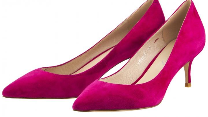 «Хорошие сапоги, надо брать»: сеть салонов обуви дарит скидку на весь ассортимент к 8 Марта