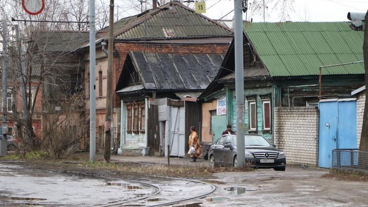 Колонка редактора: «Хватит пытаться вешать лапшу о том, что Нижний Новгород лучше всех на свете»