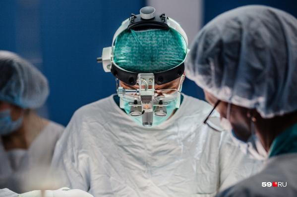 Из-за новых правил пластические хирурги попросту лишаются работы
