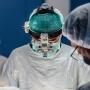 Последствия реформы. Почему пермские пластические хирурги хотят обратиться к омбудсмену?