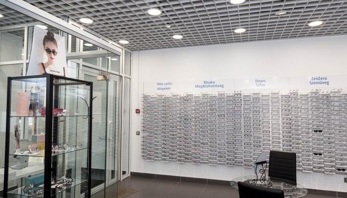 «Мои года — моё богатство»: уральцам предложили скидку на очки, равную их возрасту