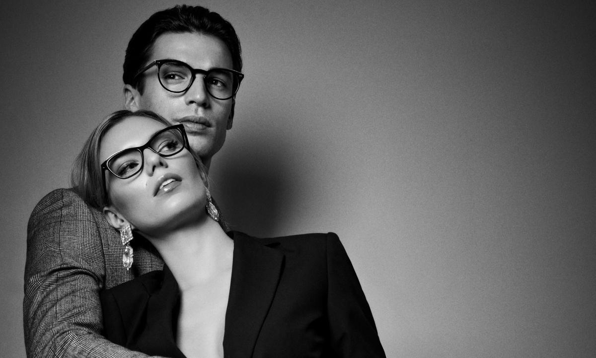 Европейский бренд William Morris в расширенном ассортименте будет представлен в салоне оптики на пр. Ленина, 25 (ТЦ «Европа», минус первый этаж)