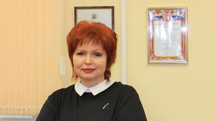 Архангельский омбудсмен по правам человека выступила за введение смертной казни