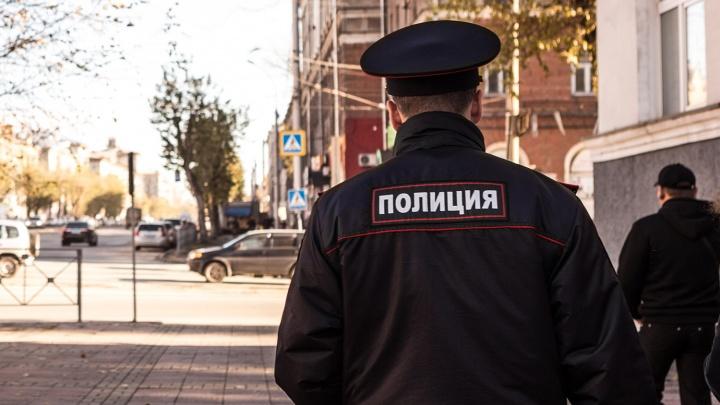 Пропавшую под Новосибирском девочку нашли в 2500 километрах от дома: она торговала одеждой