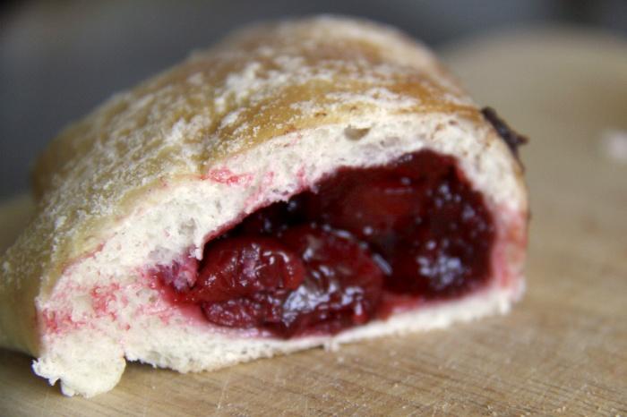 Разозли бабулю: 7 отпадных пирожков по смешной цене