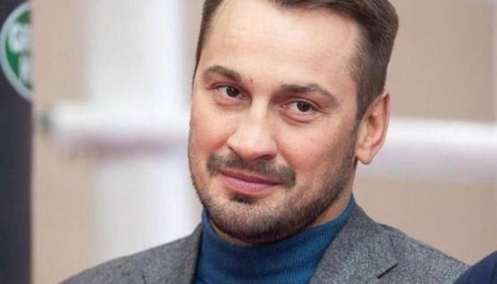 Депутат Госдумы приехал в Красноярск и восхитился городом и девушками