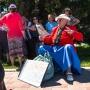 «До 65 не доживу»: как жители Самары относятся к предстоящей пенсионной реформе
