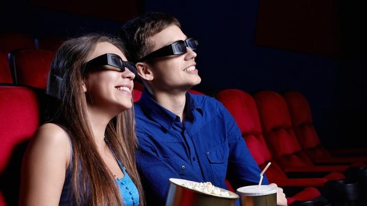 Новый «Zомбилэнд» и еще 4 фильма: составили подборку для любителей хоррора