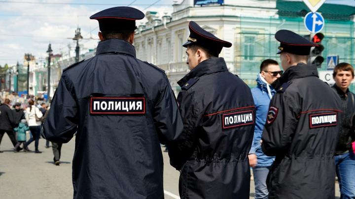 120 омичей пожаловались в полицию на фирму, принимавшую ставки для игры на бирже «Форекс»