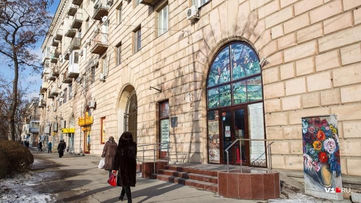 «Февральские субботы» и ретро-концерт: музей Машкова готовится отпраздновать победу