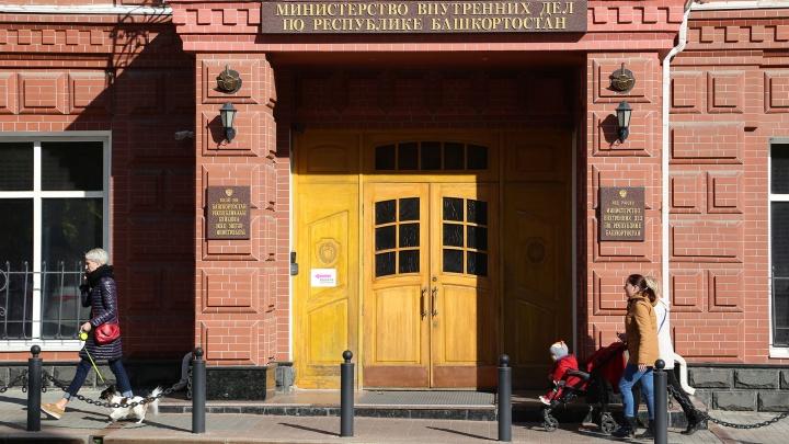 В Башкирии полицейские задержали 53-летнего педофила, который надругался над первоклассницей