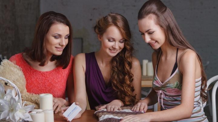 Заказать онлайн, забрать около дома: что нужно знать самарцам о сервисе «Совместная покупка»