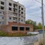 В Куйбышевском районе хотят построить многоэтажки