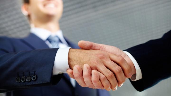 «Решили сразу две проблемы»: ВТБ поможет предпринимателям приобрести коммерческую недвижимость