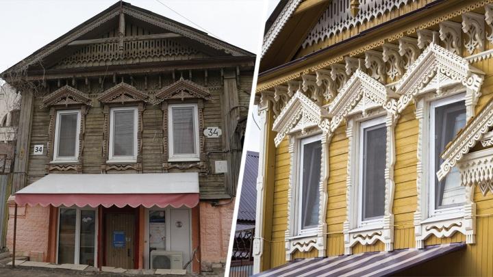 Спасти старую архитектуру: «Том Сойер Фест» запустят в Ростове этим летом