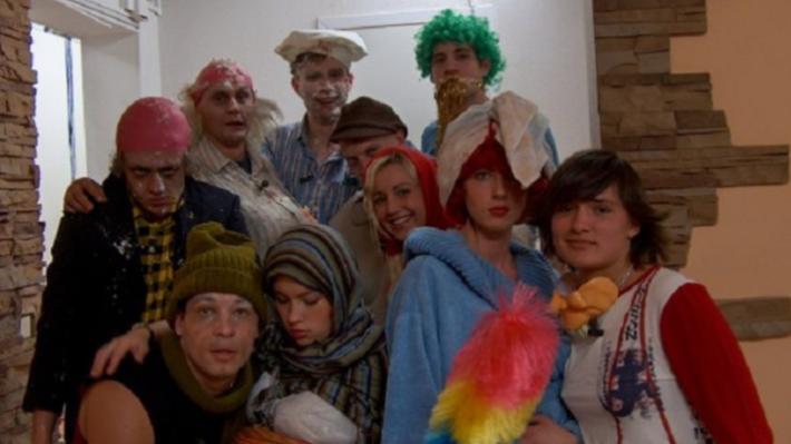 Жизнь после шоу: чем сейчас занимается участник «Дома-2» из Перми Владимир Соснин