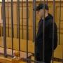 Суд решил судьбу магнитогорца, обвиняемого в убийстве молодой матери из США