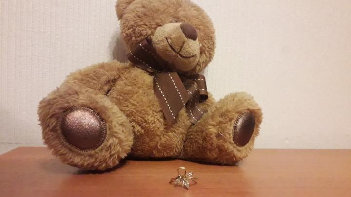 В Ярославле ювелир два года разводил на деньги людей, приносивших ему своё золото