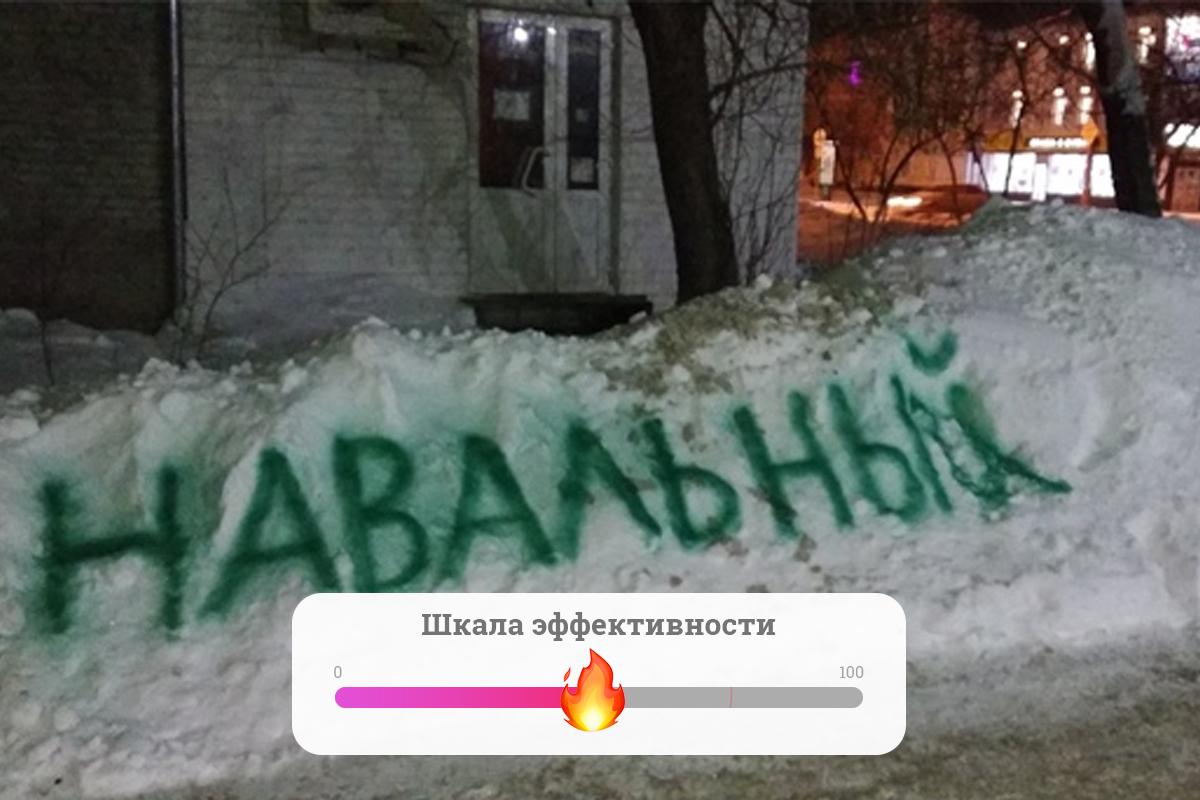 Курган действует вслед за Ярославлем, но эффект здесь особенный