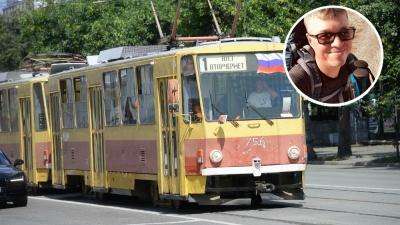 «Ввести адские штрафы»: бывший вице-мэр — о решении транспортных проблем Екатеринбурга