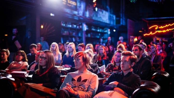 Режиссер «Дурака» и актер «Игры престолов»станут членами жюрикинофестиваля в Екатеринбурге