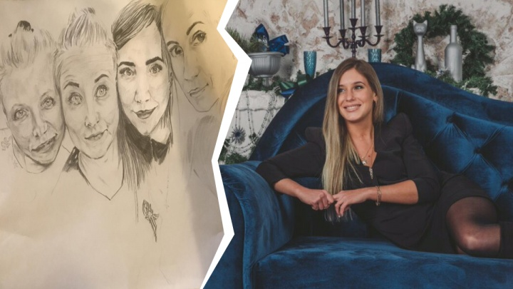 Сама заработала на машину, взяла ипотеку и собиралась в Италию: подруга — о пропавшей Ксении