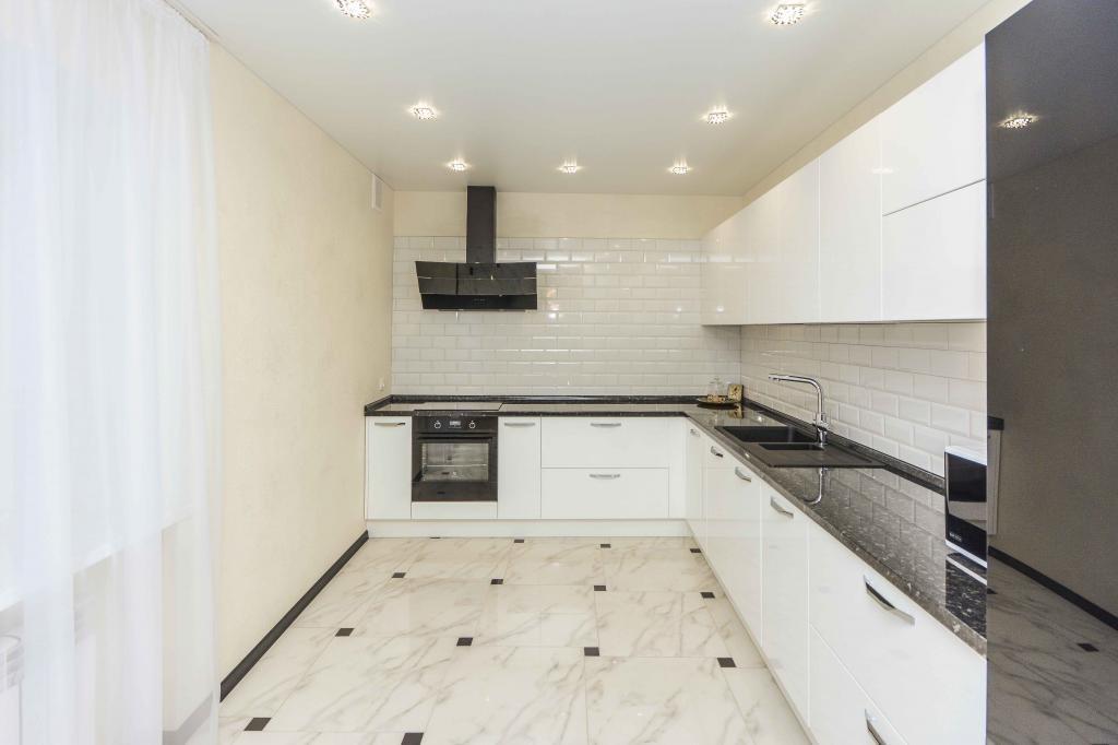 Что делать, если купил квартиру с долгами