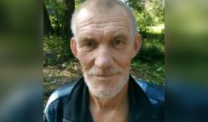 Старушка-мать плачет и ждёт сына: приметы пропавшего в Ярославле мужчины