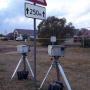 «Треноги» слишком близко к дороге: Госавтоинспекцию отчитали за камеры фиксации нарушений ПДД