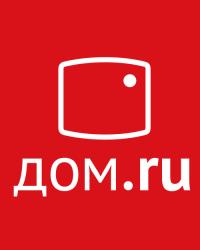 «Дом.ru» и Domavenok.ru запустили новый экологический конкурс