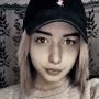 В Волгограде девушка пропала в ночь после матча Англии и Туниса