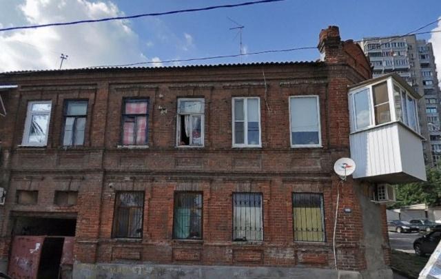 «Потеряли всё»: погорельцы лишились субсидии из-за того, что у их родителей есть дача под Ростовом