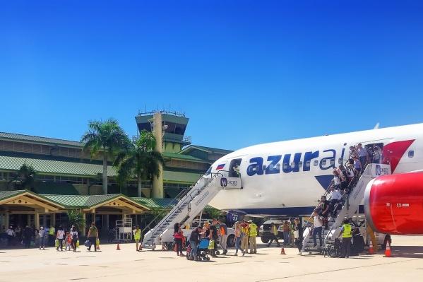 Рейсы в Юго-Восточную Азию — одно из самых популярных направлений у пермяков