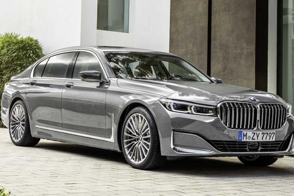 """BMW 7-й серии стоит от&nbsp;<nobr class=""""_"""">5&nbsp;480&nbsp;000</nobr> рублей"""
