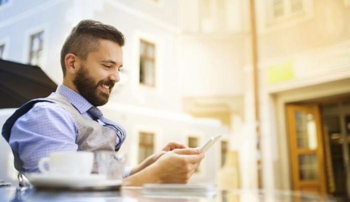 Лизинг для ИП: большие перспективы для малого бизнеса