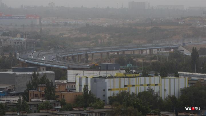 Волгоградская область осталась в четвёрке регионов с наибольшими долгами по зарплатам