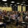 Как не отдать клиента конкуренту, расскажут на бесплатном семинаре в Самаре