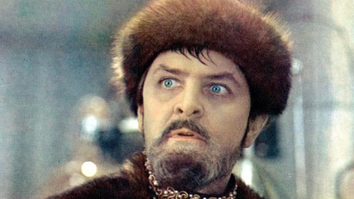 «Сейчас грабить будут»: праздничный тест по новогоднему советскому кино (надеемся, за год вы всё не забыли)