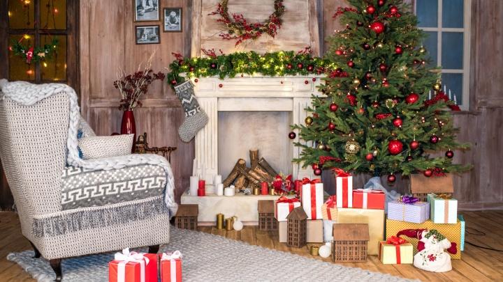 Уютные презенты для дома: топ-7 вещей, которые нужно подарить на Год Крысы