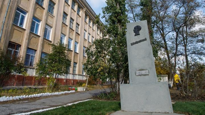 Капсула времени: в Волгограде спустя полвека откроют тайну комсомольского послания