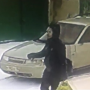 Появились подробности убийства бабушки в Стерлитамаке и видео