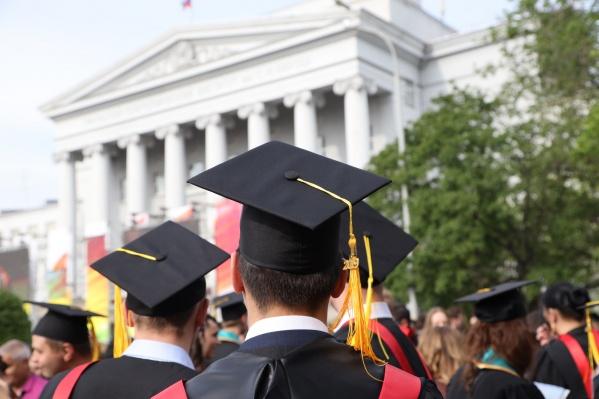 Впервые рейтингQS Emerging Europe and Central Asia University Rankings опубликовали в 2015-м. С тех пор УрФУ поднялся в нем на 24 позиции