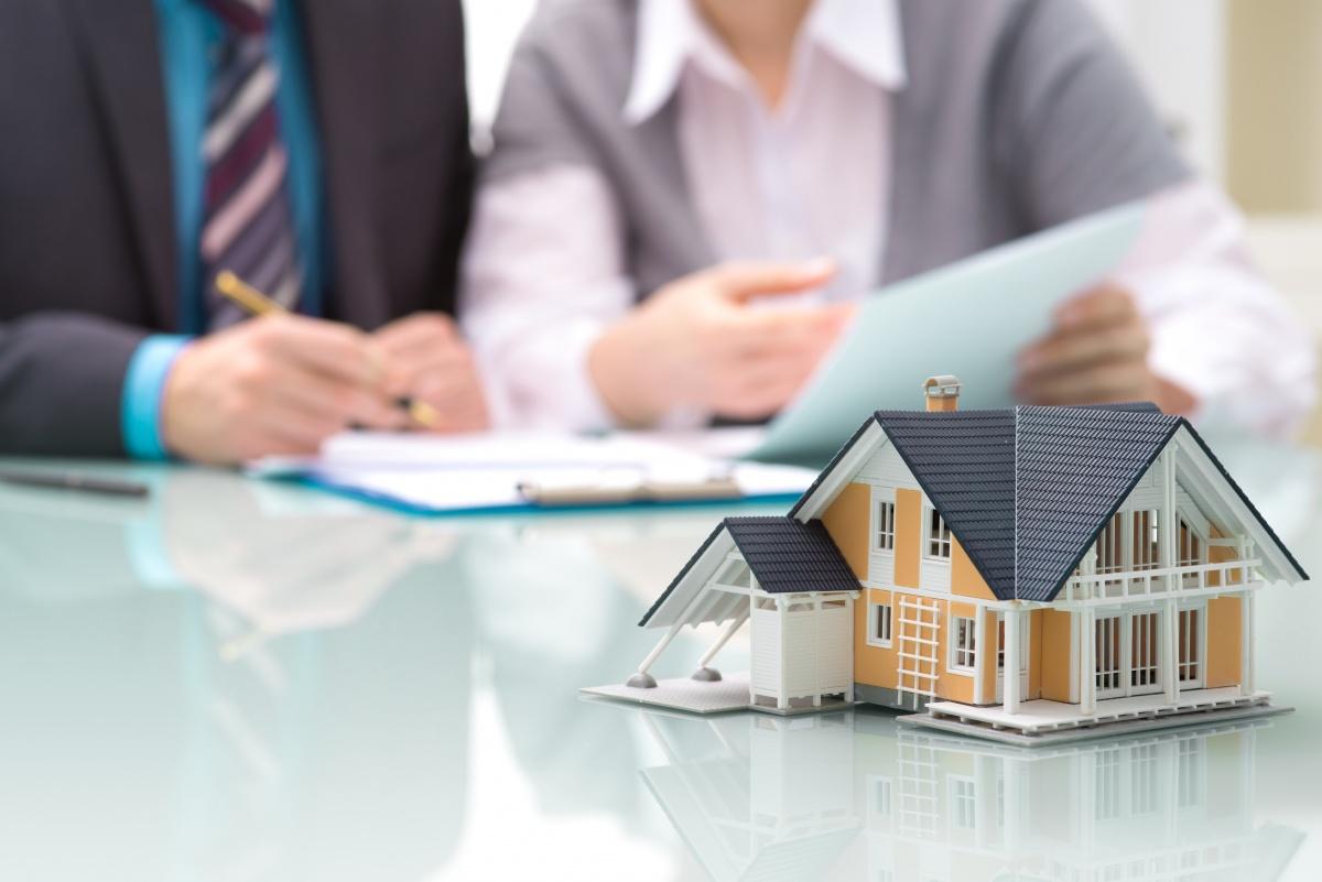 Партнерство банка и застройщиков дает тюменцам особенные условия для выгодной покупки жилья