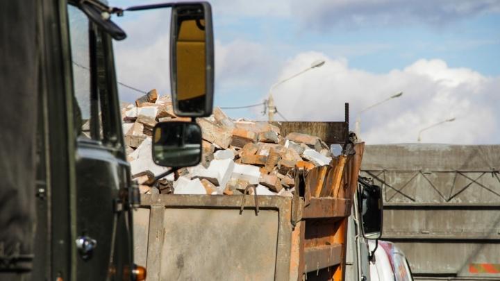 Быть или не быть: «Чистый Город» будет отстаивать право на строительство завода в Левенцовке