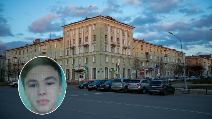 Подросток с татуировкой «Молодость все простит» пропал в Железногорске
