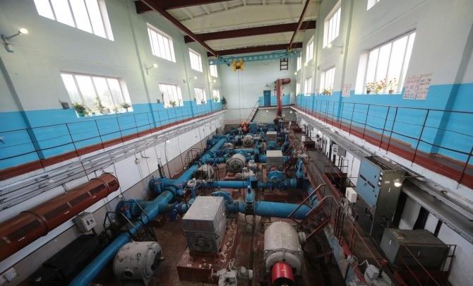 Максимальный срок отключений горячей воды хотят сократить до 3 дней: возможно ли это в Красноярске?